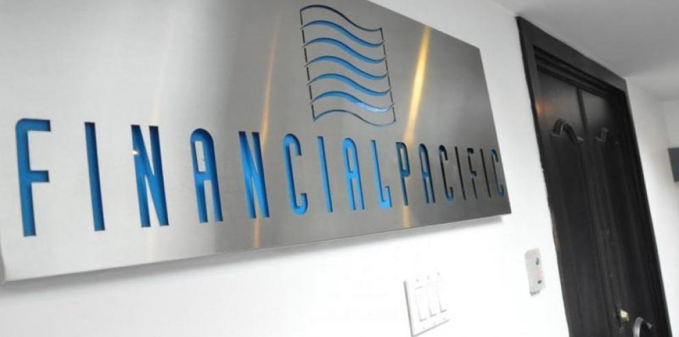 MP presentó impulso procesal en proceso del caso de Financial Pacific