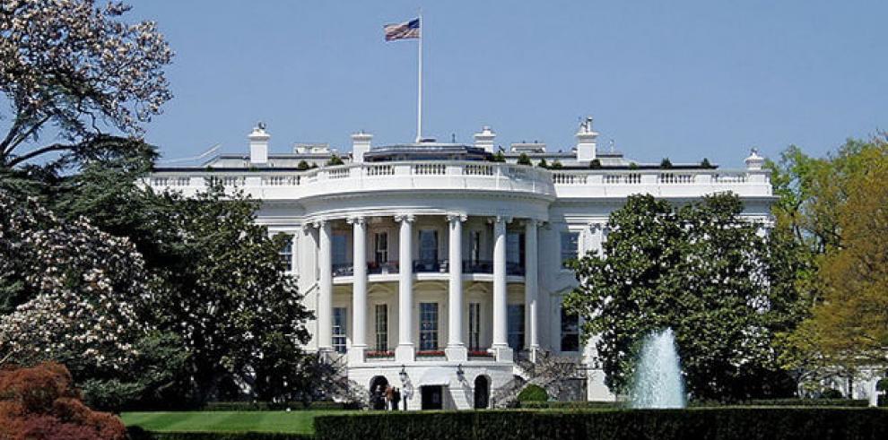 Melania Trump ordena la retirada de una histórica magnolia de la Casa Blanca