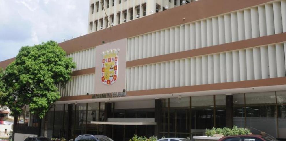 Panamá pondrá en ejecución la Justicia Comunitaria de Paz a partir de enero