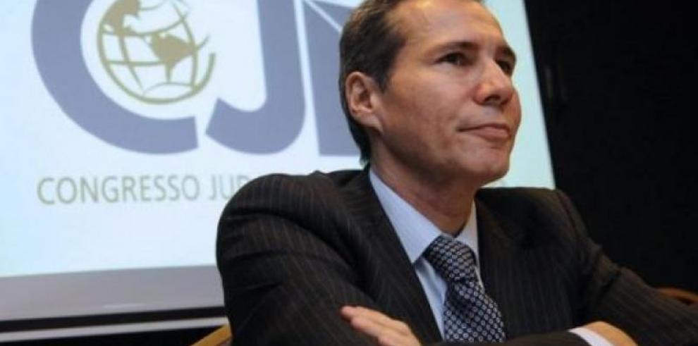 Ayudante del fiscal Nisman pone en duda la pericia que apunta a su asesinato