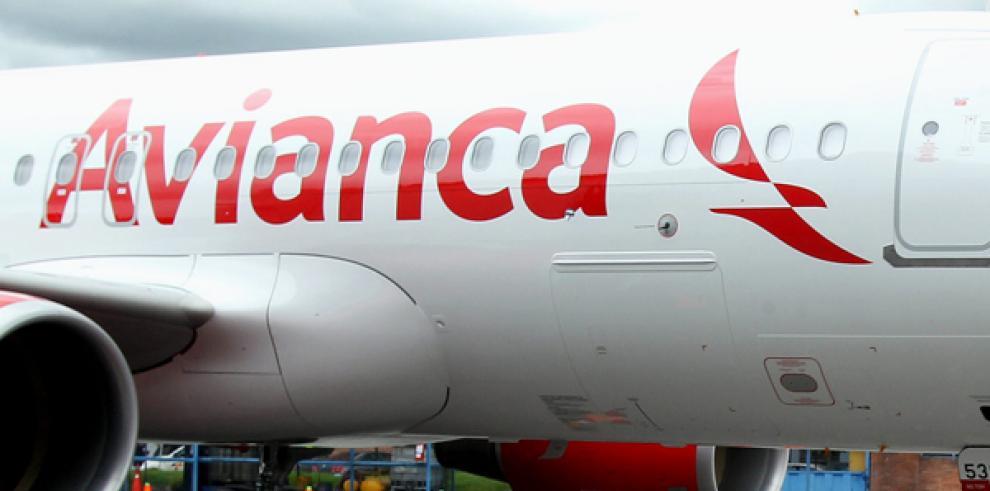 Avianca incorpora dos Airbus A320neo para vuelos en Colombia y hacia EE.UU.