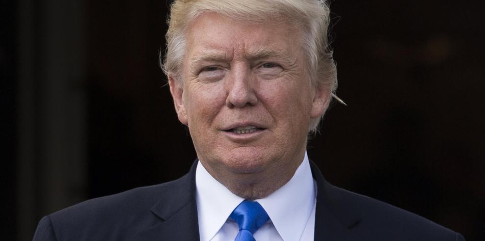 Entra en vigor de forma parcial el veto migratorio de Trump
