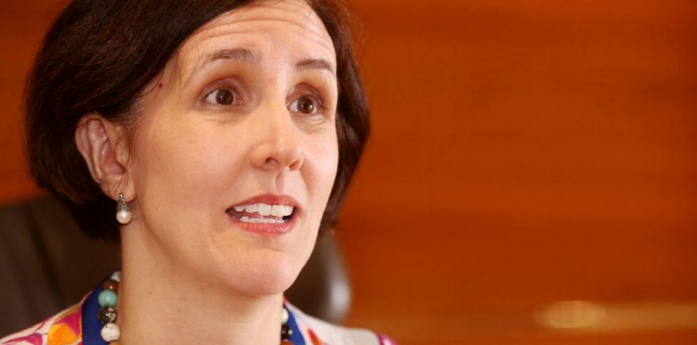 ICIJ: Panamá se ha enfrentado a su 'agujero negro financiero'