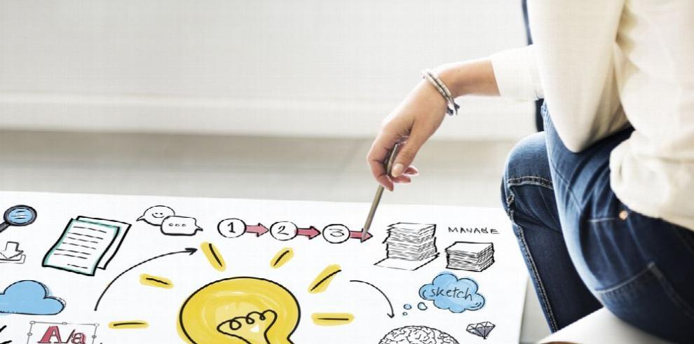 Innovar como propuesta de valor