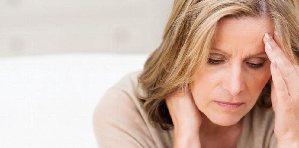 Fibromialgia: enfermedad crónica y desconocida