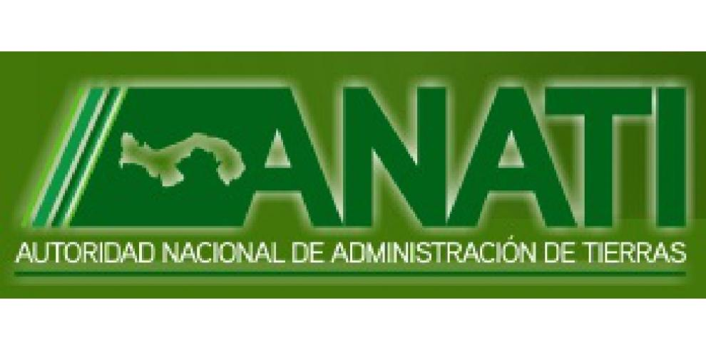Decreto 130 es ilegal y sobrepasa al Código Fiscal, Zulay Rodríguez