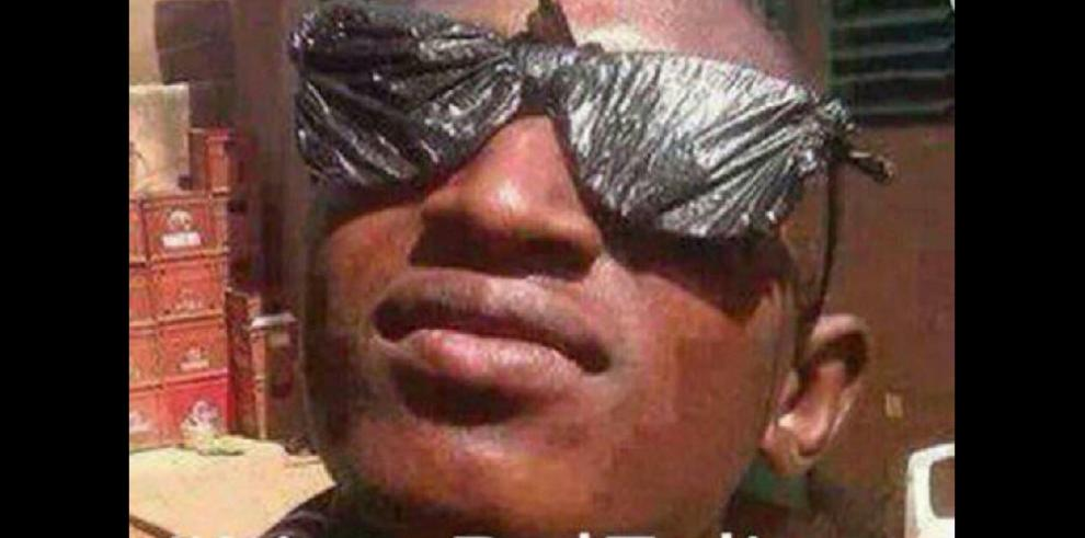 Los memes más divertidos del eclipse solar