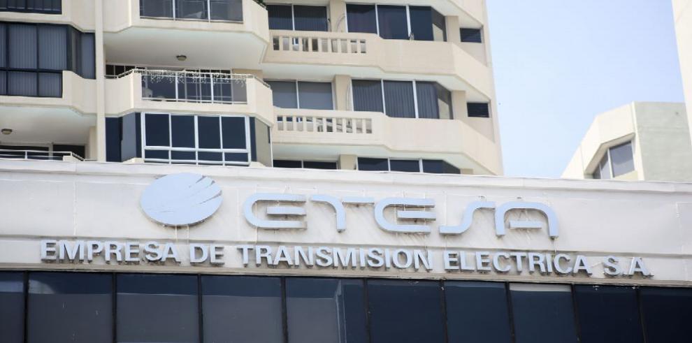 PRD denuncia intención de privatizar Etesa