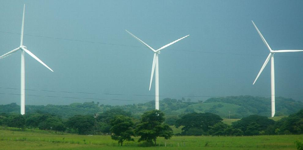 Capacidad instalada de energía renovable aumenta 9% en el mundo