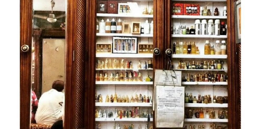 La perfumería tradicional india de 200 años que sobrevivió a Chanel