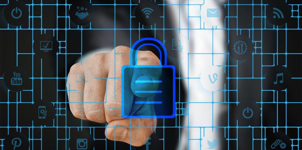 RSA se integra con Microsoft Azure Active Directory