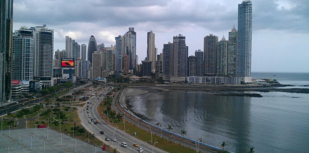 Panamá es atractiva para la inversión extranjera