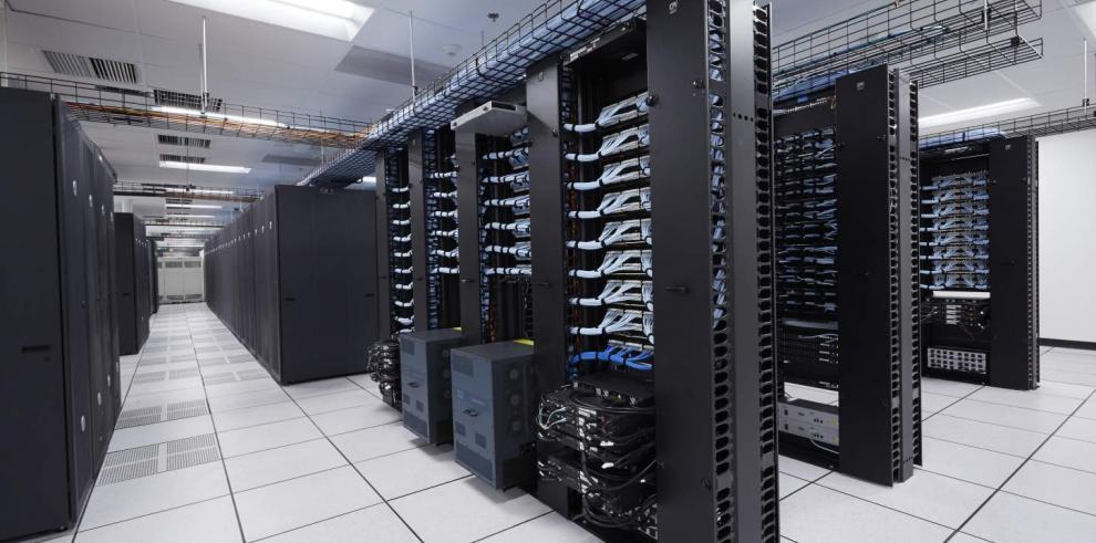 Dell EMC consolida y expande su segmento de almacenamiento