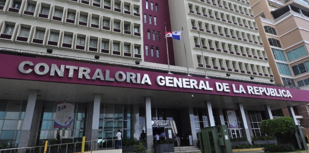 Grupos civiles manifiestan en repudio de la corrupción e impunidad