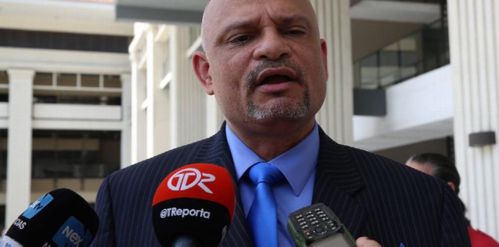 CSJ declara inconstitucional decreto que regula donaciones