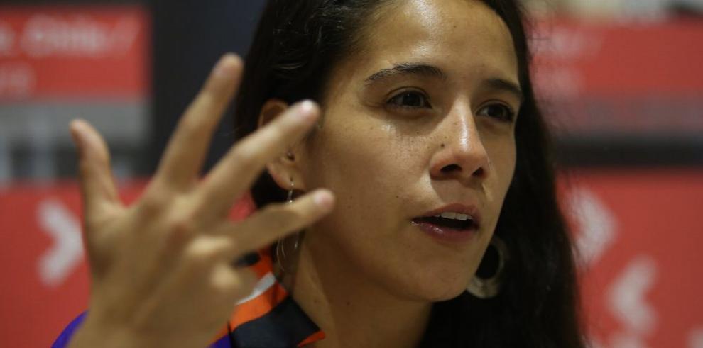 Cineastas ofrecen nueva mirada de las dictaduras