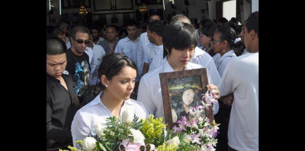 Fijan audiencia por el asesinato de asiáticos en La Chorrera