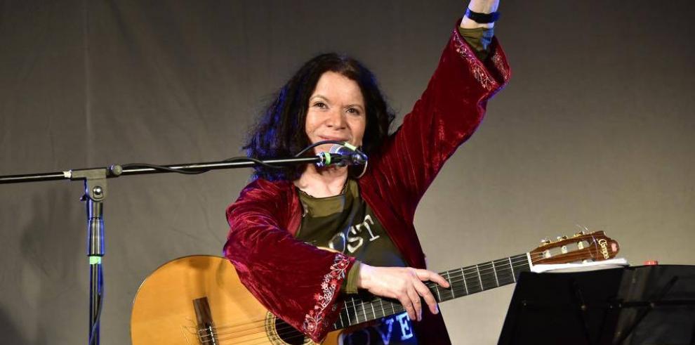La hija y la nieta de Violeta Parra homenajearán a la cantautora en Lisboa