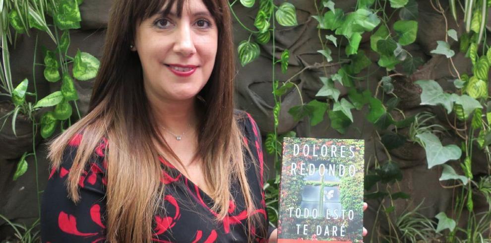'Escribir es cribar la realidad'