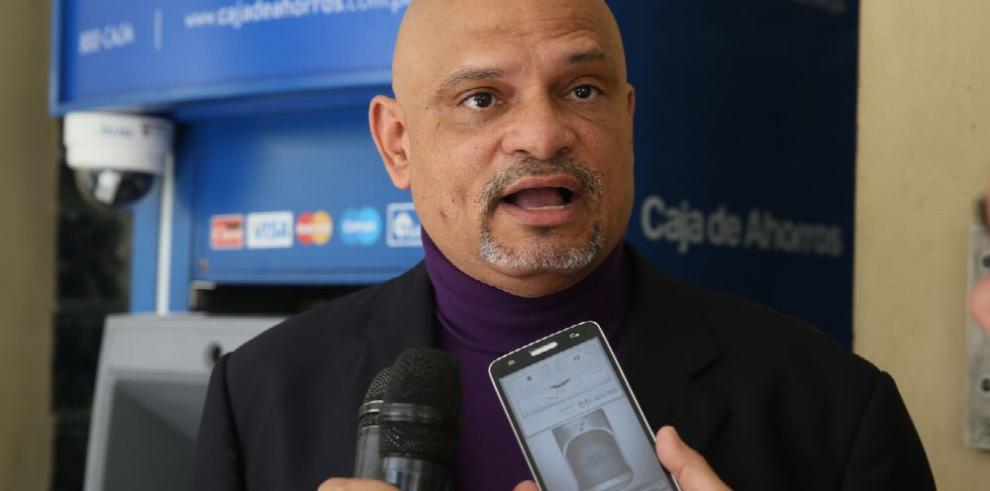 La Corte se niega a abrir investigación a Rubén De León