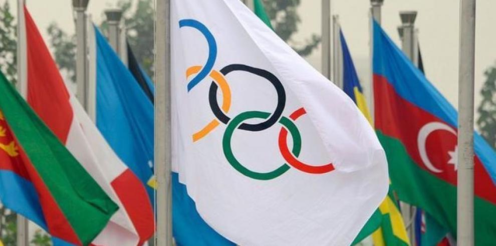 El COI descalifica por dopaje a tres medallistas