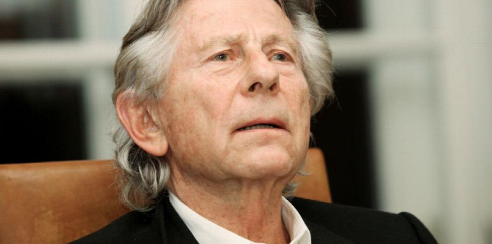 Roman Polanski no podrá regresar a Estados Unidos