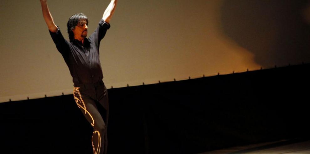 Cierra la sexta edición del Festival Internacional de Cine de Panamá