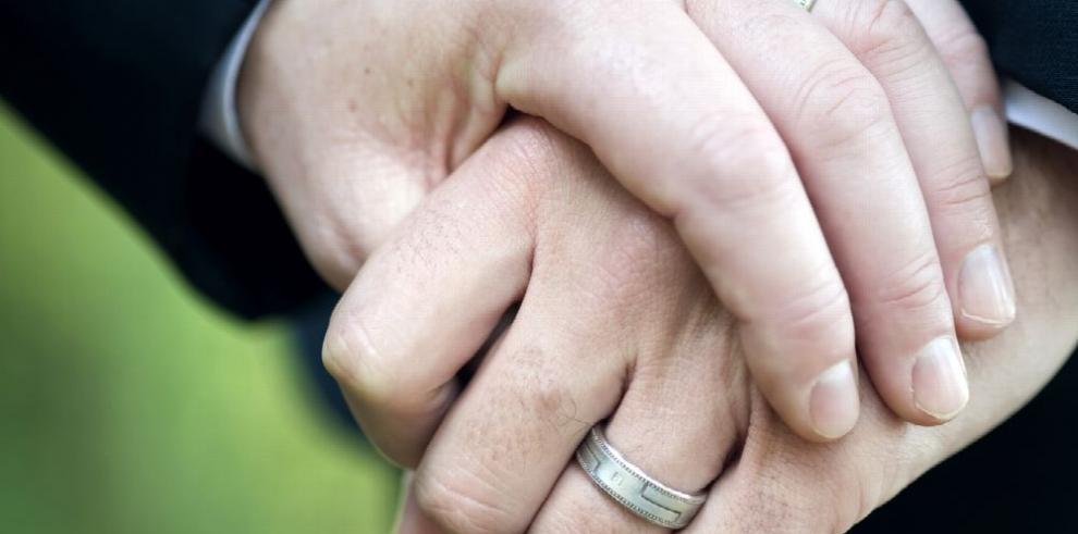 Panamá abre el compás al matrimonio gay