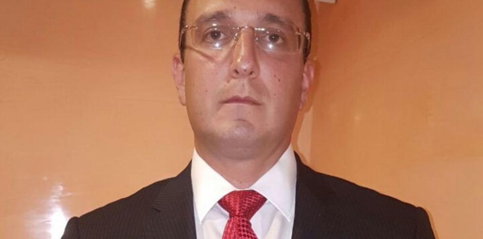 Conceden depósito domiciliario a Manuel A. Noriega