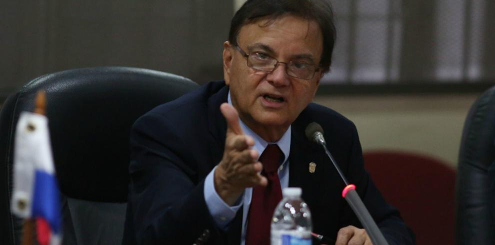 Metro de Panamá ha superado todas las expectativas, anuncia Roberto Roy