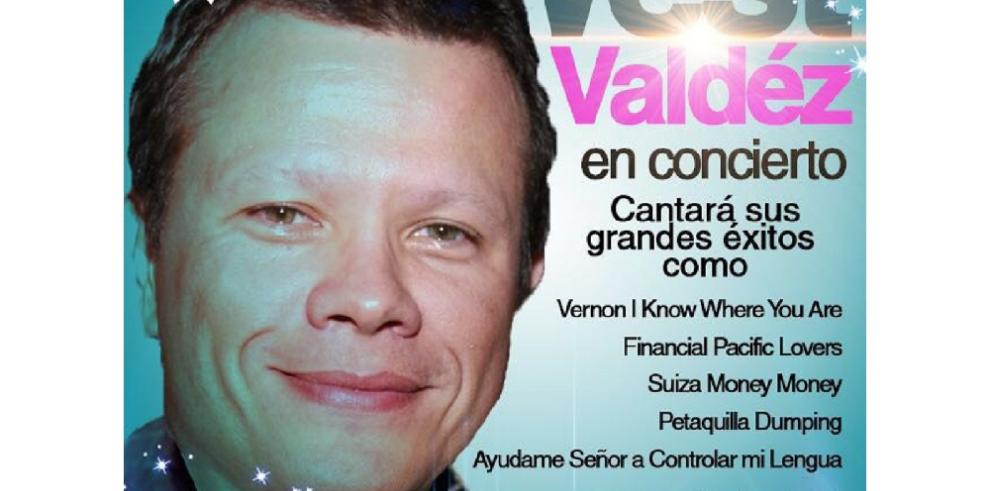 Chistosos memes de West Valdés y caso Odebrecht