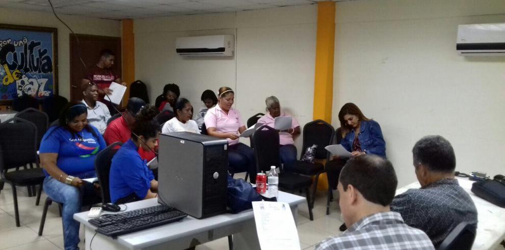 """Alcaldía de San Miguelito crea """"Compañía Teatral Municipal"""""""