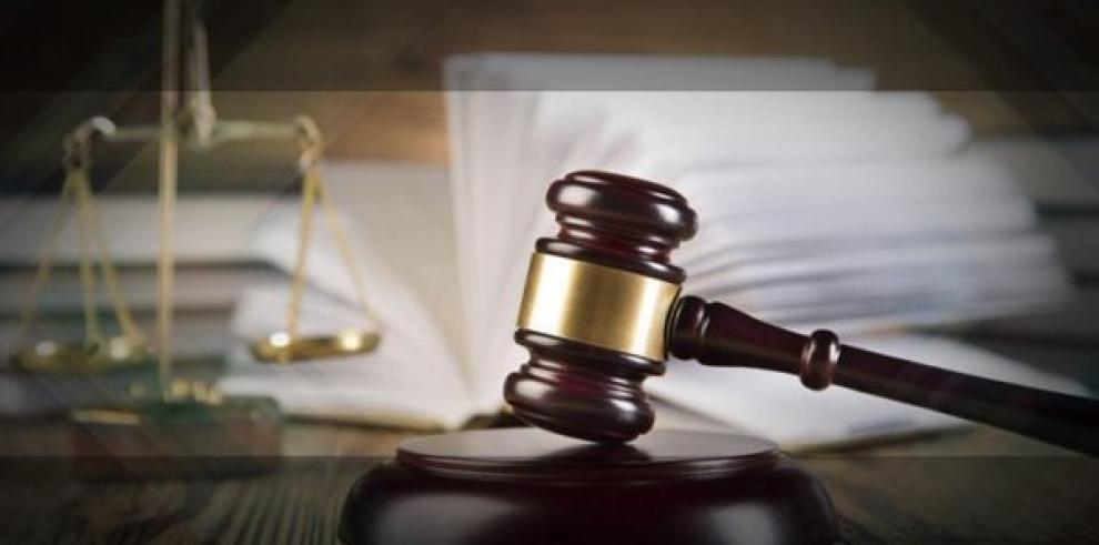 Condenado a 7 años de prisión por robo en Perejil