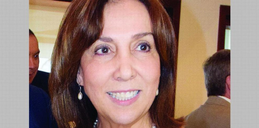Empresa de Carlos Duboy recibió pagos de Odebrecht
