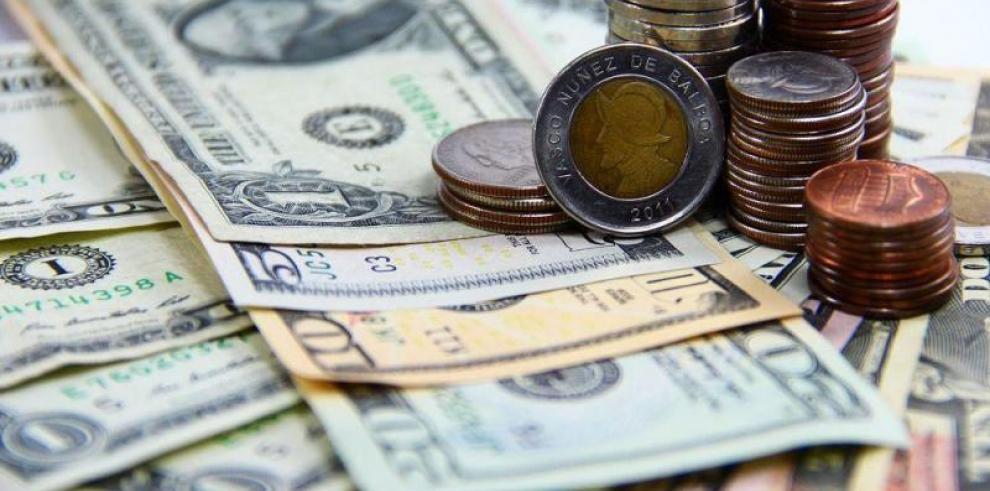 Bonos navideños a jubilados se pagarán en la segunda quincena de diciembre