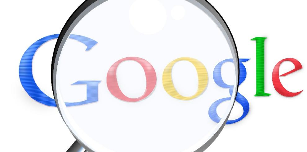 Google anuncia ayuda contra la brecha tecnológica de género