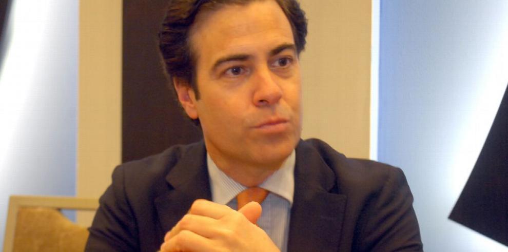 ICO de España y CAF lanzan línea de crédito de $300 millones