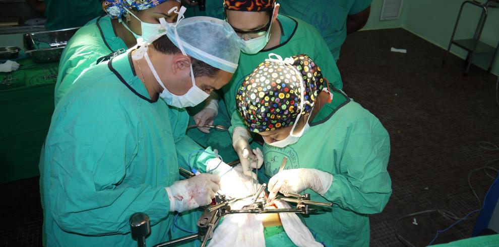 La CSS en 27 años ha realizado mil 132 trasplantes
