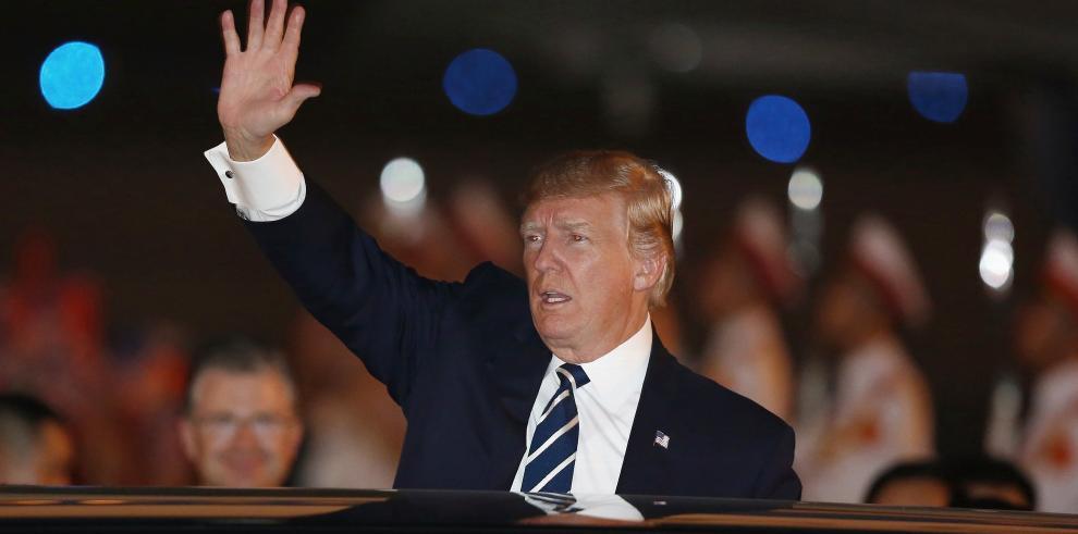 La CIA se desmarca de Trump e insiste en injerencia de Rusia en elecciones