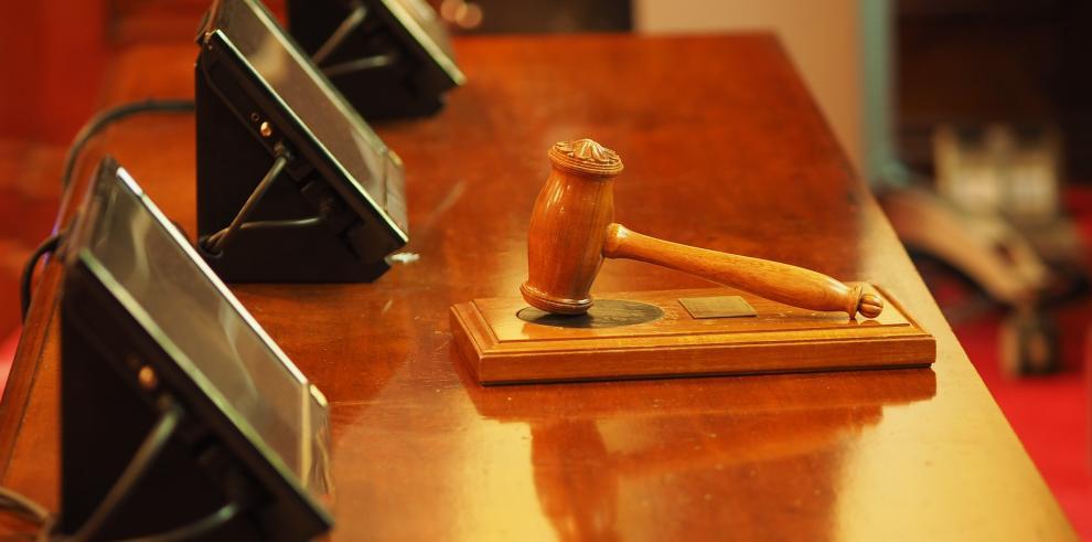 Magistrado nombrado por Cámara venezolana será juzgado por tribunal ordinario