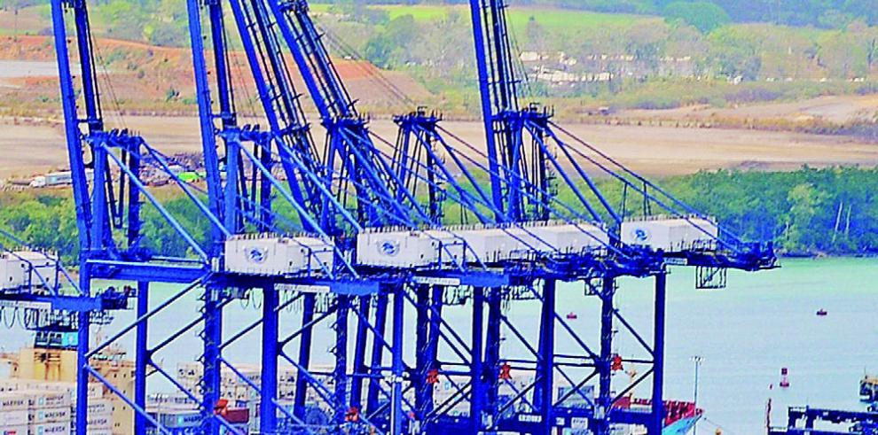 Empresarios abogan por la construcción de Corozal