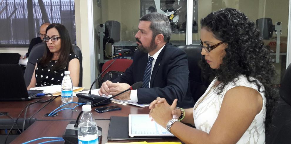 BHN sustenta $24.2 millones para presupuesto 2018