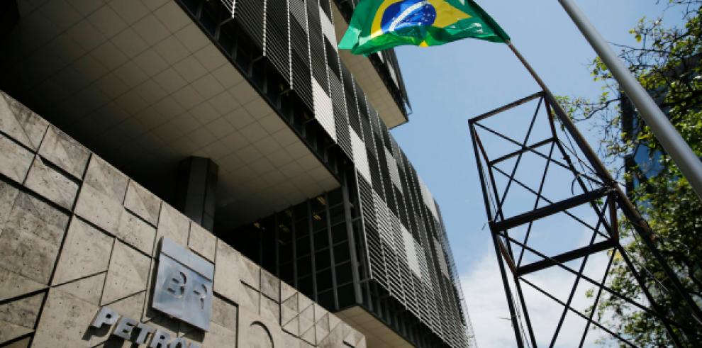 Muere el dueño de la constructora OAS, implicada en el caso Petrobras