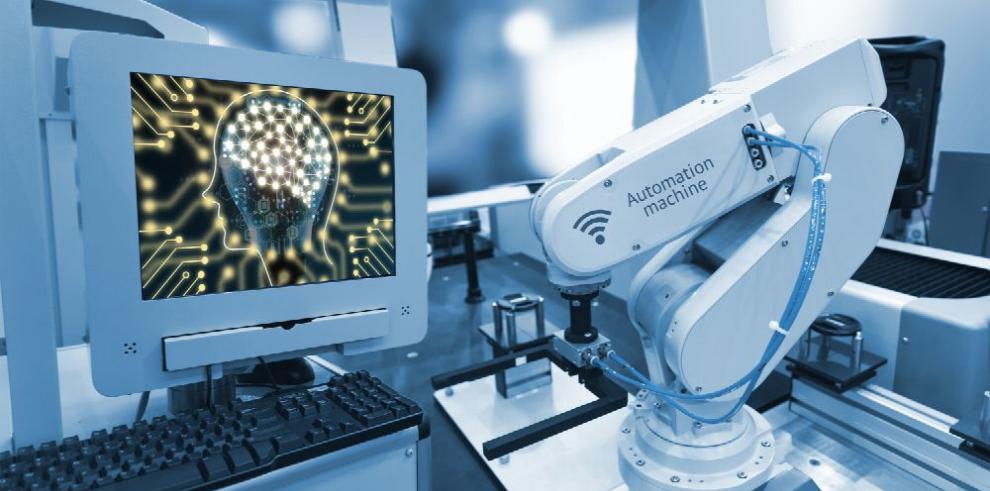 Un doctor cibernético detectará enfermedades
