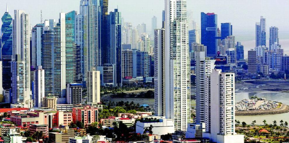 Capac: precios de las viviendas aumentaron 21% en 18 meses