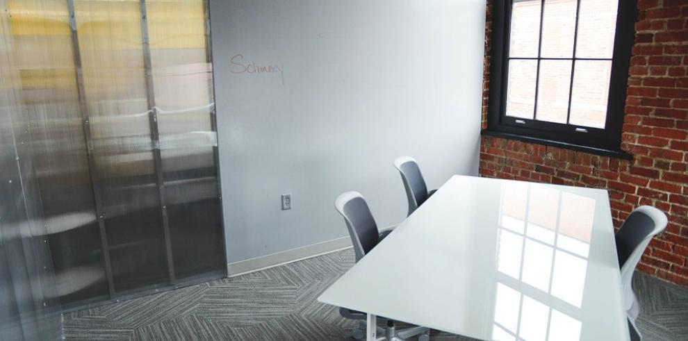 BID abre convocatoria para las 'startups'