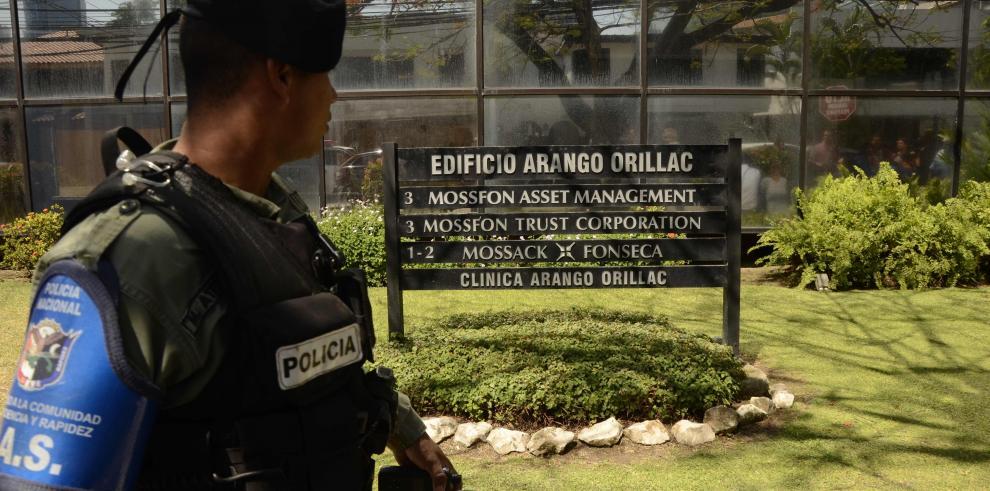 Panama Papers se lleva el Pulitzer