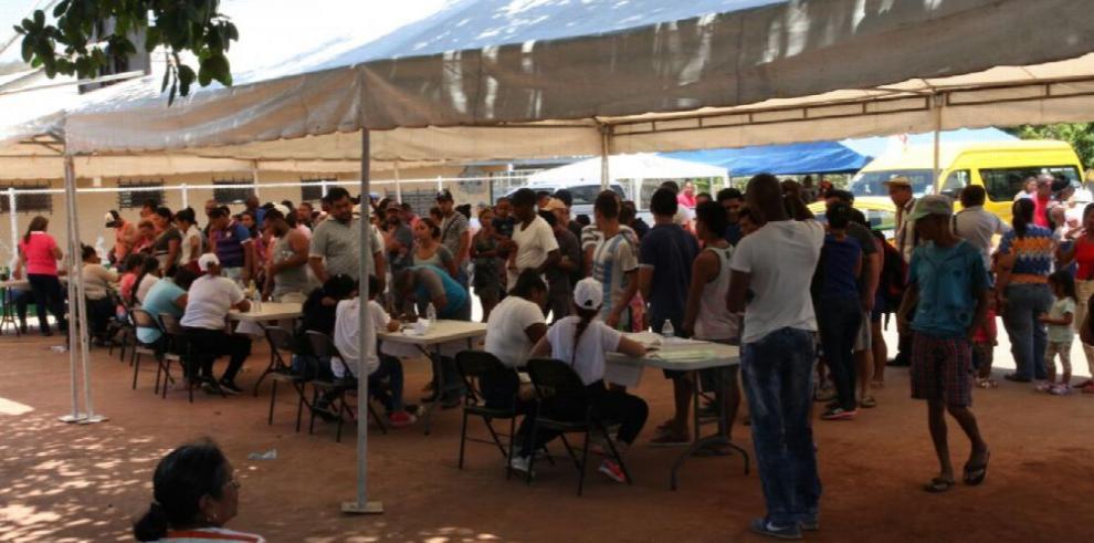 Reforma electoral facilita inscripción de nuevos partidos