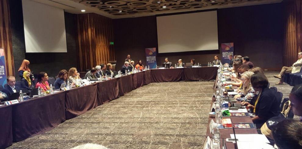 Panamá acogerá reunión internacional sobre normas de calidad del turismo