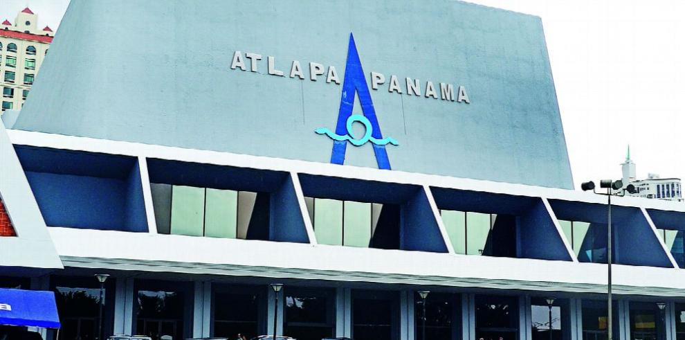 Panamá acoge primer simposio de innovación alimentaria